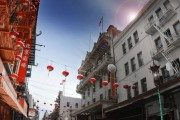 CA-San-Francisco-Chinatown-2507959.jpg